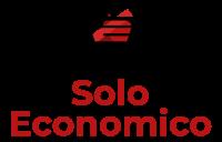 Solo Economico logo
